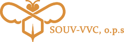 Logo SOUV-VVC, o.p.s.