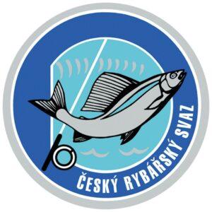 Logo ČRS