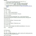 Program vedoucích VKM