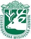 Logo ČMMJ
